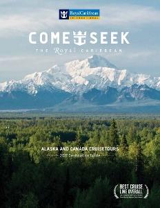 RC_AlaskaAndCanada_2017