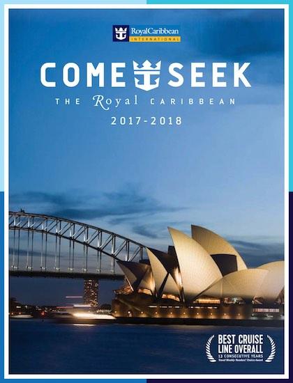RC_Australia_2017-2018