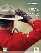 USA & Canada 2017