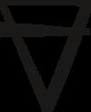 Ethos Geological Logo 2018 Symbol small.