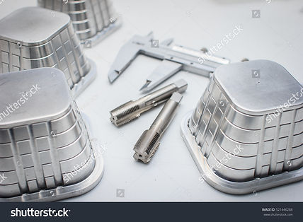 stock-photo-vacuum-forms-and-caliper-521