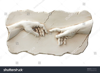 stock-photo-sculpture-of-two-hands-31390