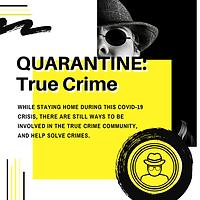 TCquarantinefinal222.png
