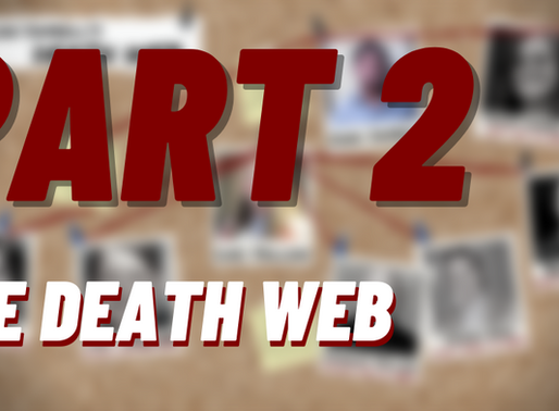 Lori Vallow: Untangling the Death Web, Part 2