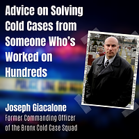 Advice_on_Solving_Cold_Cases_from_Someon