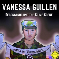 Reconstructing the Crime Scene of Vaness