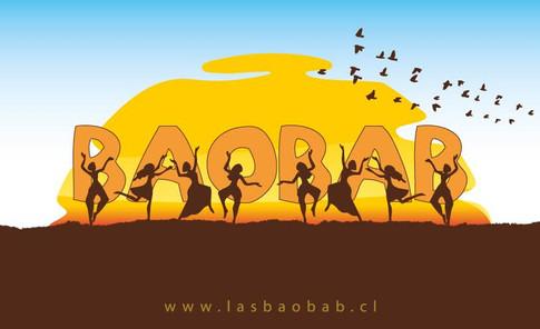 BAOBAB tarjeta.jpg