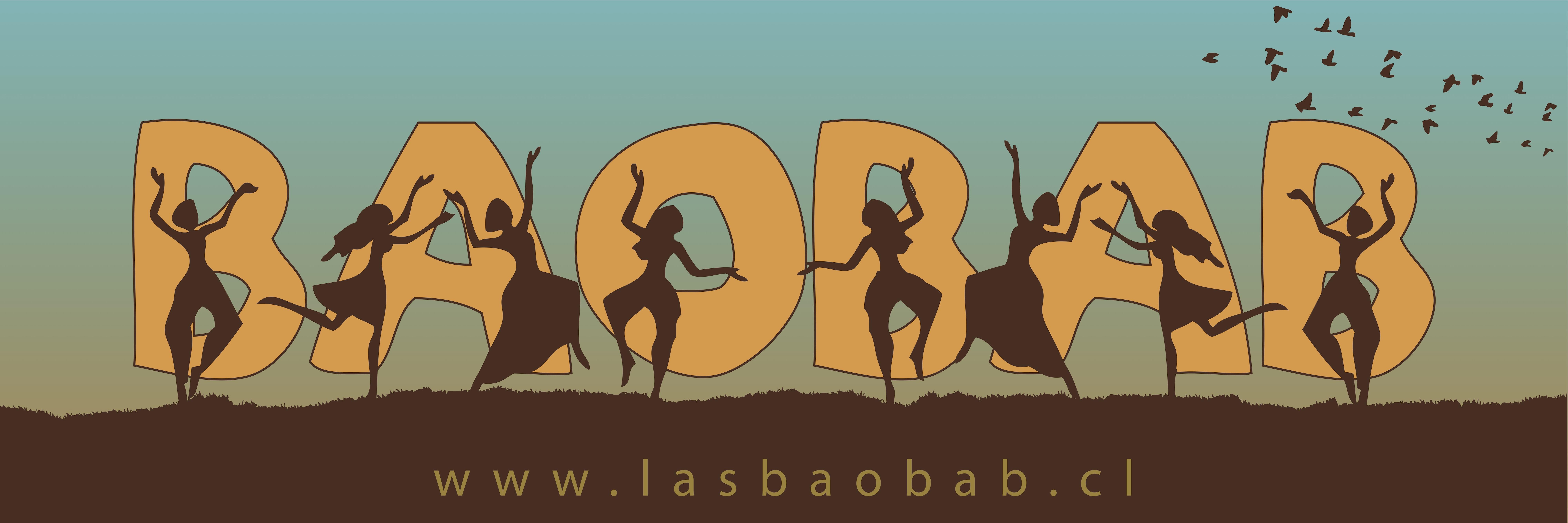 Baobab 2014