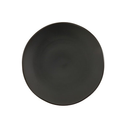 Heirloom Charcoal, (prices in description)