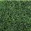 Thumbnail: Greenery Wall