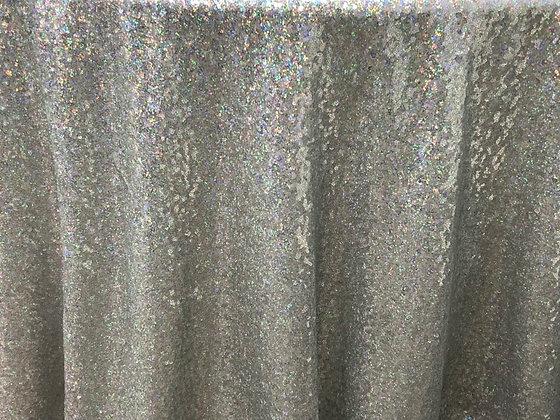 Glitz, Rainbow $26 each