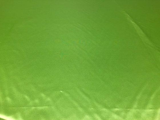 Satin, Lime Green $17 each