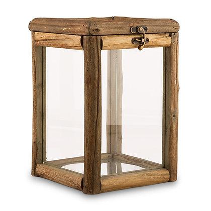 Rustic Wishing Box, $21.20 each