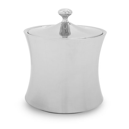 Ice Bucket with Cover, $4.25 each