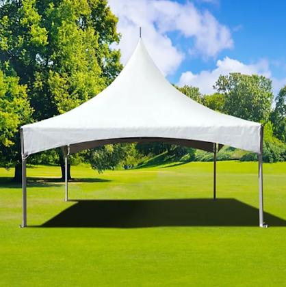 Marquee Tent, 20'x20', $450 each