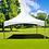 Thumbnail: Marquee Tent, 20'x20', $450 each