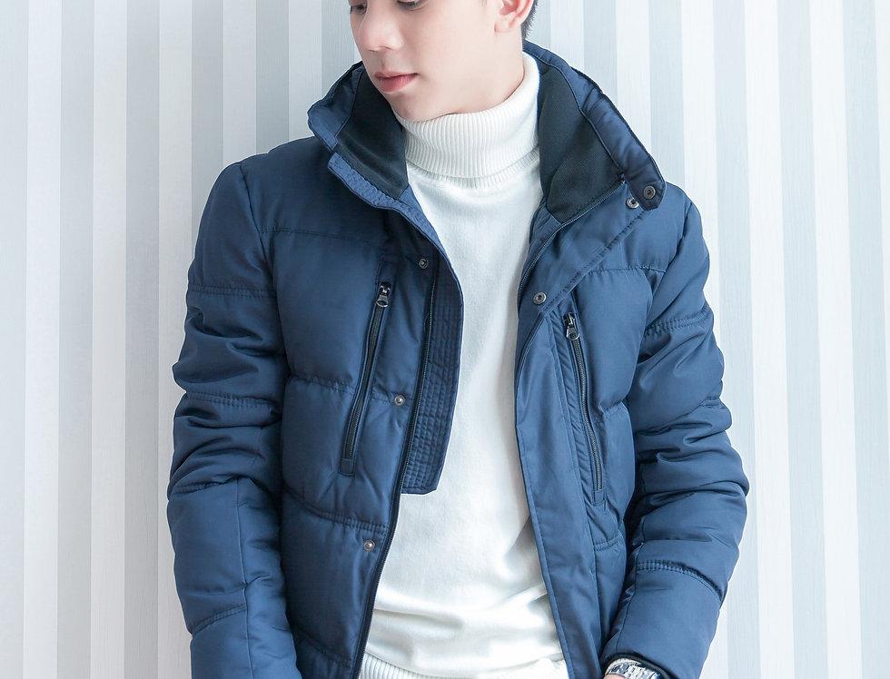 เช่าเสื้อกันหนาวผู้ชาย DJS005NY