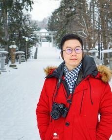 เสื้อกันหิมะ.jpg