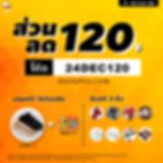 WEB-120.jpg