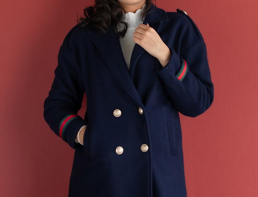 เช่าเสื้อโค้ท หญิง รุ่น EUROPE