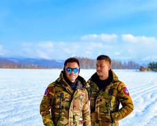 เช่าชุดกันหนาว-2.jpg