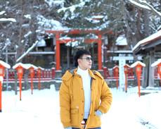 เสื้อขนเป็ดกันหิมะ.jpg