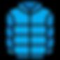 jacket (1).png