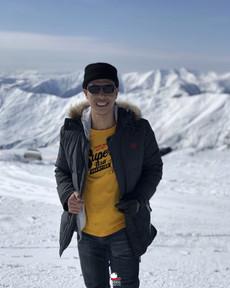 เช่าเสื้อกันหิมะ-7.jpg