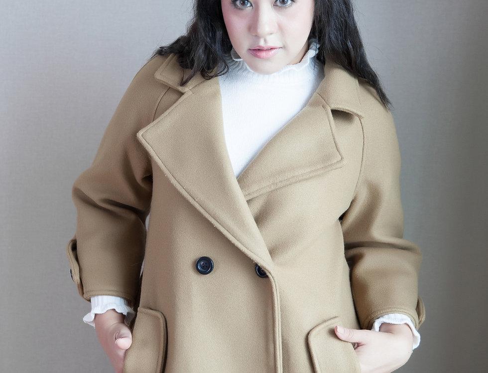 เช่าเสื้อกันหนาว WCS012KH