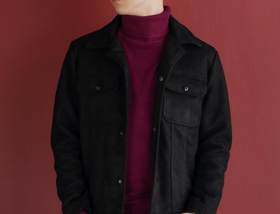 เช่าเสื้อแจ็คเก็ต ชาย รุ่น FESTIVAL | JKAXFBK