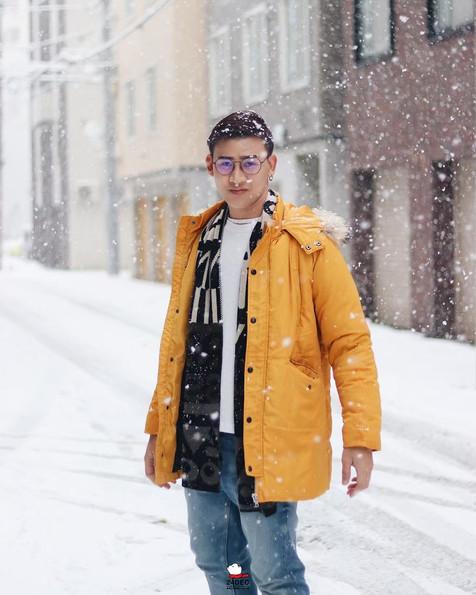 เสื้อกันหนาวชาย.jpg