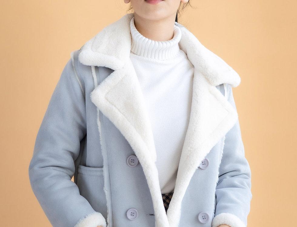 เช่าเสื้อแจ็คเก็ต หญิง รุ่น ADORE | JKAUMLB