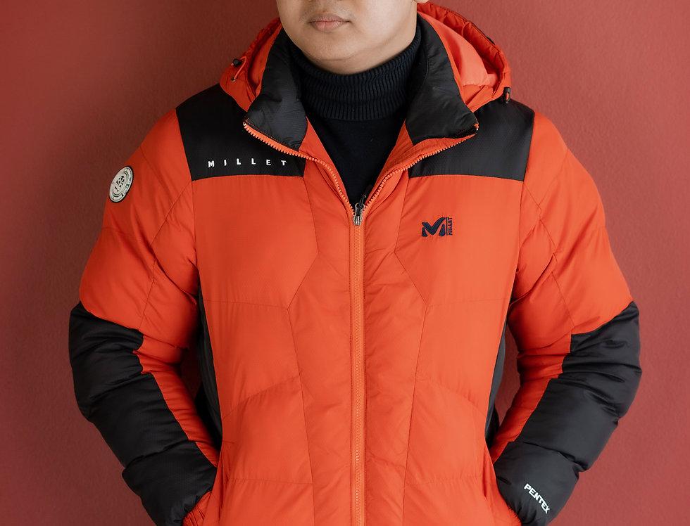 เช่าเสื้อขนเป็ด ชาย รุ่น JUNIOR (H1) | DJAQXOR