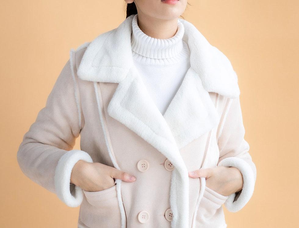 เช่าเสื้อแจ็คเก็ต หญิง รุ่น ADORE | JKAUMPK
