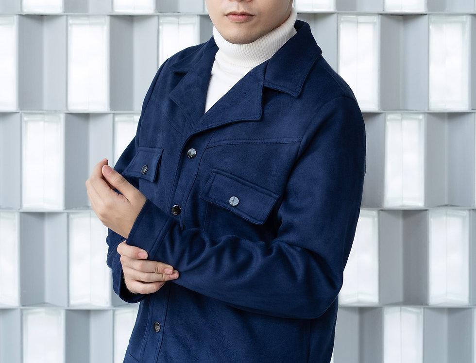 เช่าเสื้อแจ็คเก็ต ชาย รุ่น FESTIVAL | JKAXFBL