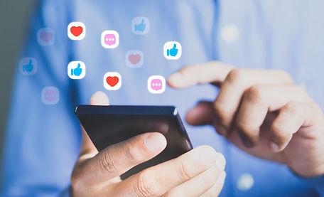 Data Voices Marketing Digital Marketing Services.jpg
