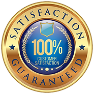 Data Voices Marketing in High Bridge NJ offers a 100% Satisfaction Guarantee