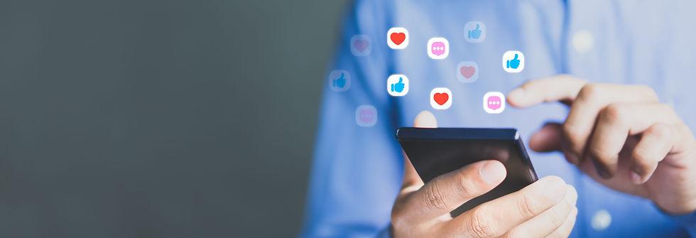 Data Voices Digital Marketing Services.jpg