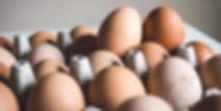 Organic Eggs_edited.jpg