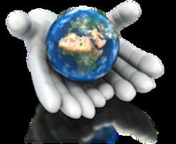 Human Eviron Impact.png