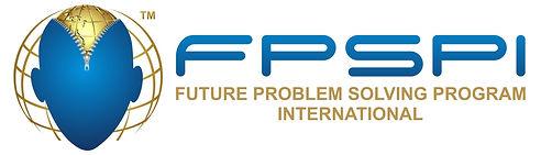 Future Problem Solving Program Internati