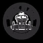 sundae_logo_4.2_3000px.png