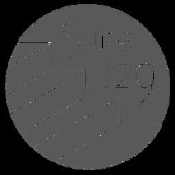 Suite 129 Logo.png