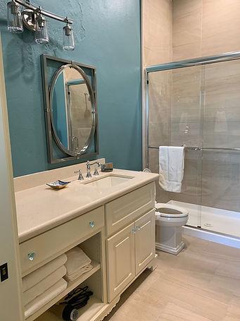 Suite 129 Private Master Bath.jpg