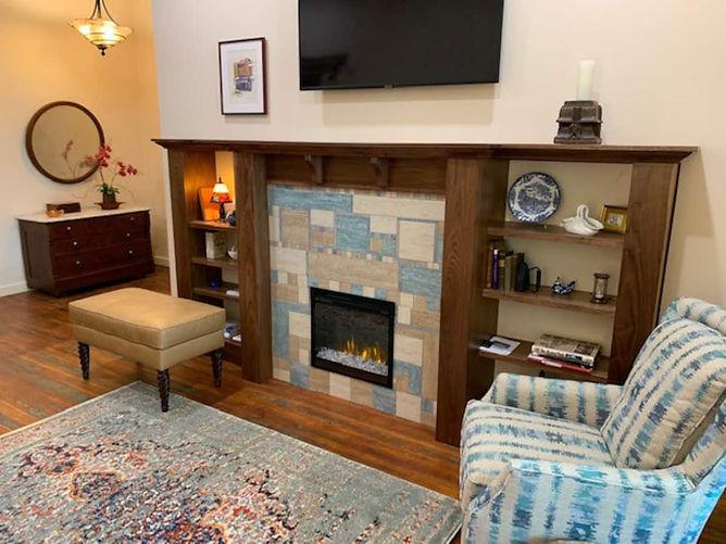 37 Clarksville fireplace.jpg