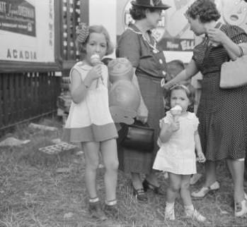 1920s Ice Cream party.jpg