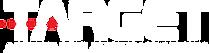 target-logo-białe.png