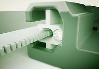 nouvelle option, toile de couverture avec ZIP socotex ideea terrasse