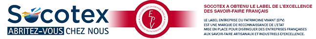 bandeau EPV.png