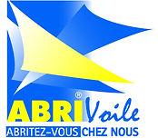 Logo AbriVoile® marque déposée par SOCOTEX